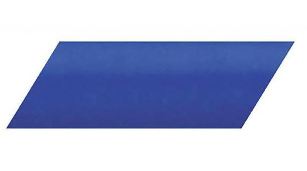 Jagwire KEB-SL Bremszugaußenhülle 5.0mm SID-blau (Meterware)