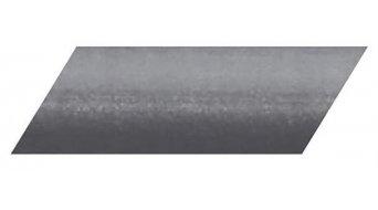 Jagwire KEB-SL Bremszugaußenhülle 5.0mm eisgrau (Meterware)