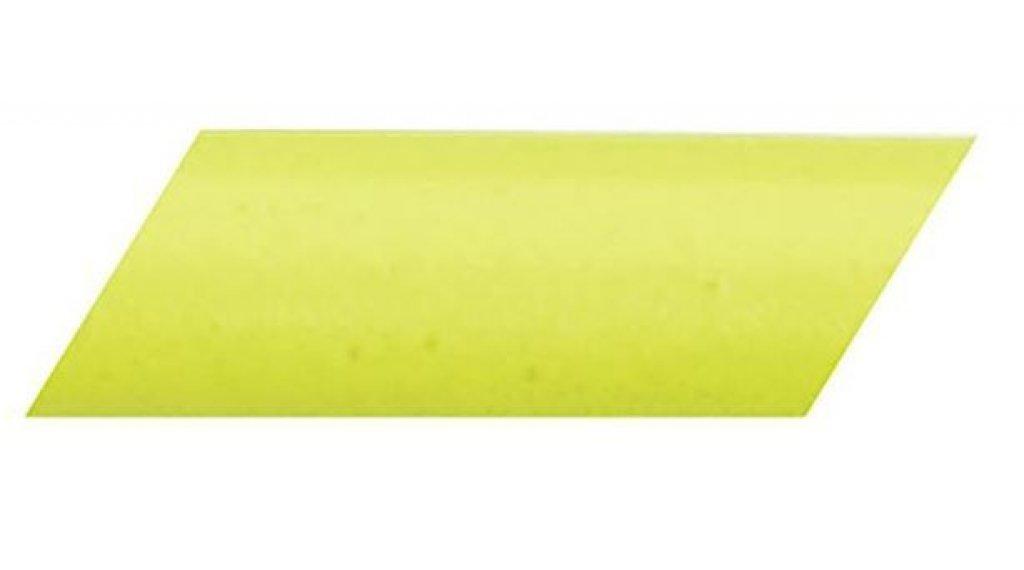 Jagwire KEB-SL Bremszugaußenhülle 5.0mm grün (Meterware)