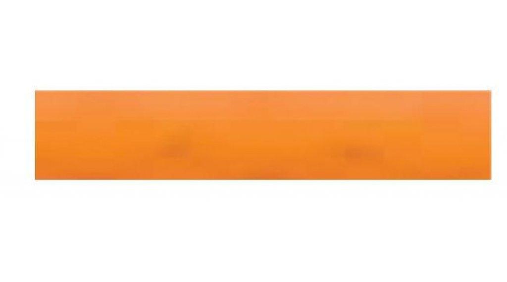 Jagwire KEB-SL Bremszugaußenhülle 5.0mm orange (Meterware)