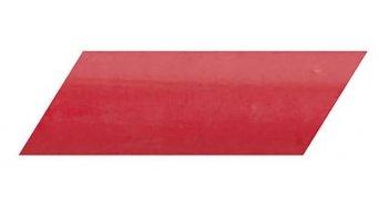 Jagwire KEB-SL Bremszugaußenhülle 5.0mm rot (Meterware)