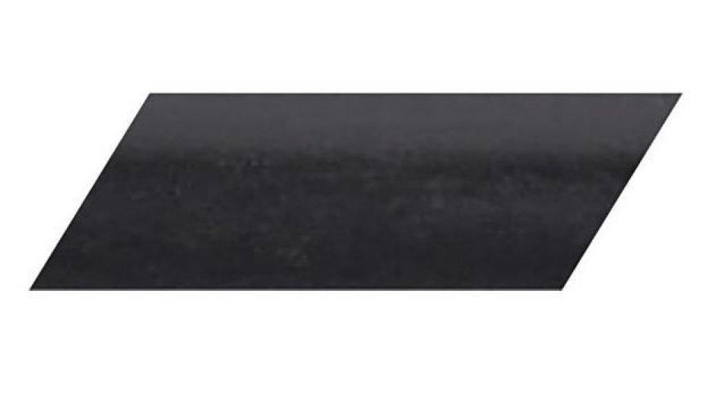 Jagwire KEB-SL Bremszugaußenhülle 5.0mm schwarz (Meterware)