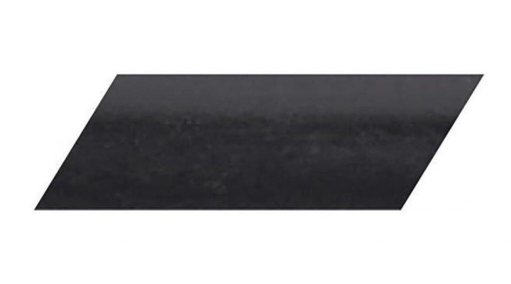 Jagwire KEB-SL Bremszugaußenhülle 5.0mm Kevlar-Look (3000mm)