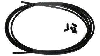 Jagwire L3 brake cable casing 5,0mm (3000mm)