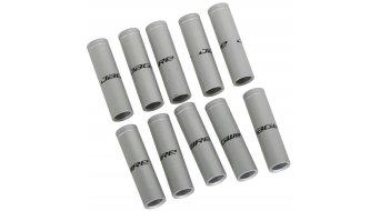 Jagwire Außenhüllen connettore per 5mm guaina cavo cambio (10 Stück)