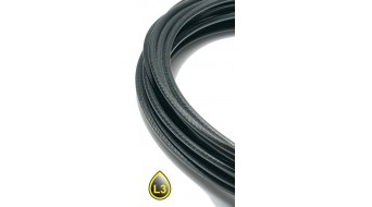 Jagwire LEX-SL shift cable housing 4.5mm (2500mm)