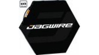 Jagwire LEX-SL Schaltzugaußenhülle 4,0mm weiß (Meterware)