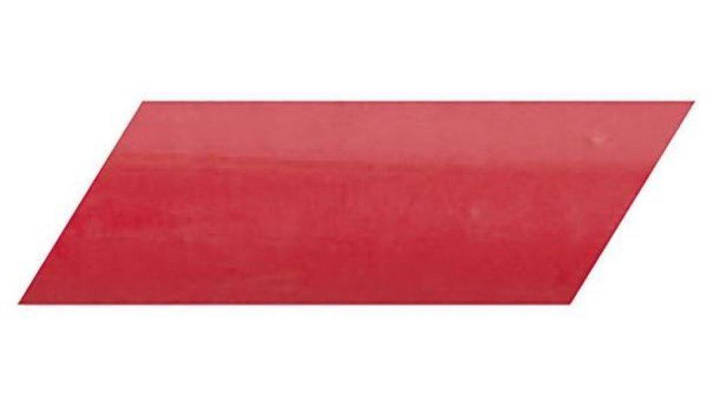Jagwire Mountain Pro Bremszugset Shimano/SRAM rot