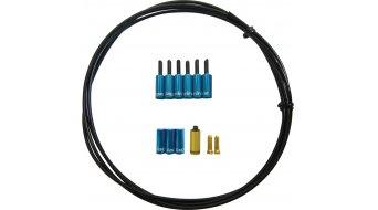 Jagwire universale Pro cavo cambio set guarnizioni 4,5mm