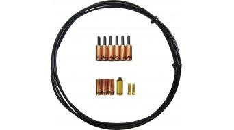Jagwire Pro cavo set guarnizioni 4,5mm