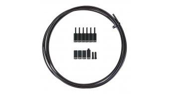 Jagwire Universal Pro gasket kit for casing black