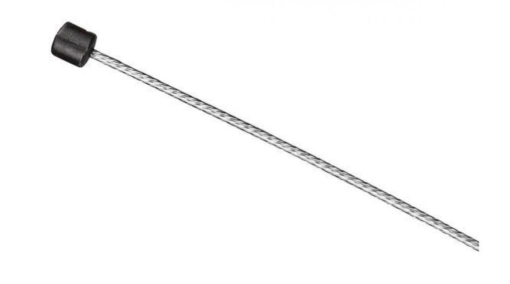 Jagwire Elite Ultra Slick Schaltzug Shimano/SRAM (2300mm)
