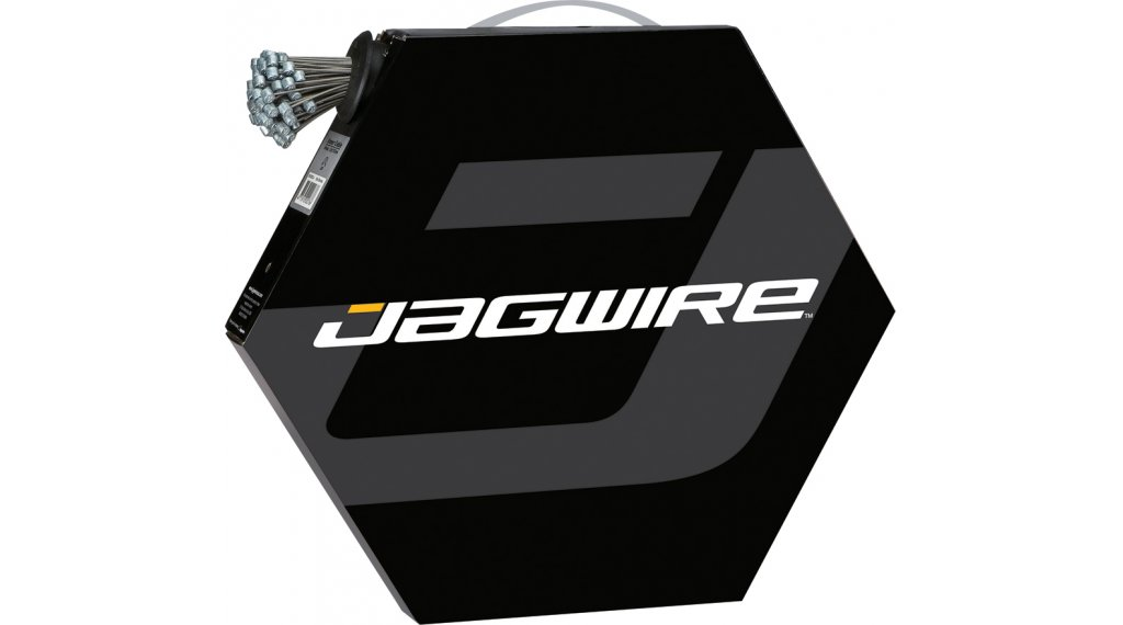 Jagwire Slick 变速线 Shimano/SRAM (3100mm)