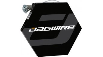 Jagwire Slick inner shift cable Shimano/SRAM (3100mm)