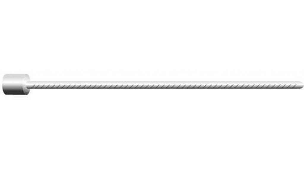 Jagwire Sport Schaltzug Shimano/Sram (2300mm)