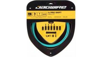 Jagwire 1x Pro Shift Schaltzugset Shimano/SRAM