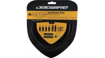 Jagwire Mountain Pro juego cables de freno