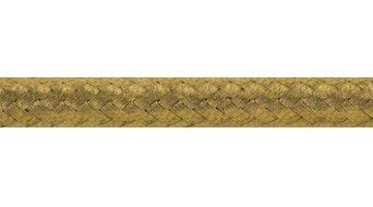 Jagwire Mountain Pro Schalt cable set gold