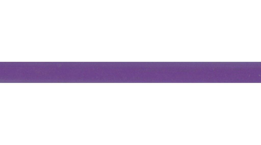 Jagwire Universal Sport Bremszugset Shimano/SRAM lila