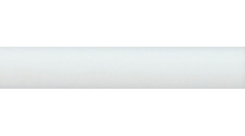 Jagwire Universal Sport Комплект спирачно жило, Shimano/SRAM бяло
