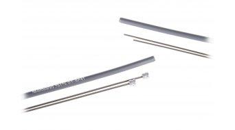 Shimano OT-SP41 PTFE Road juego cable de cambio hi-tec gris