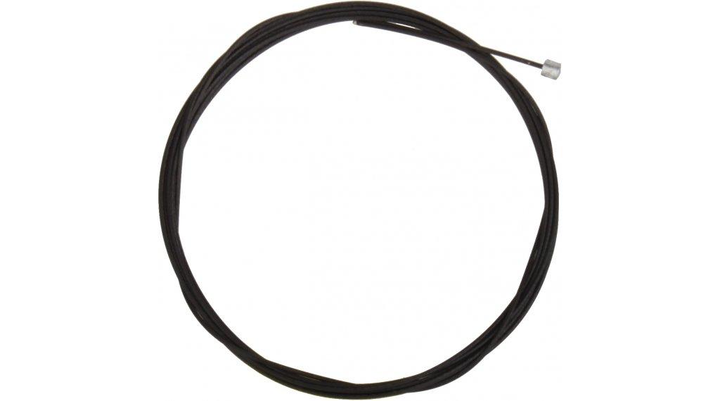 SRAM Slick Wire Schaltkabel 1.2x2300mm reibungsarm beschichtet