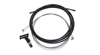 SRAM brake cable- kit casing : 5mm/inside cable :