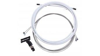 SRAM cable(-s) de freno-Kit funda exterior: 5mm/cable Bowden interior: 1,5mm