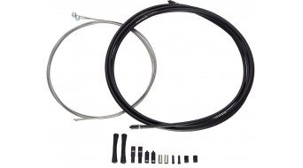SRAM Slickwire Pro MTB brake cable- kit 5mm