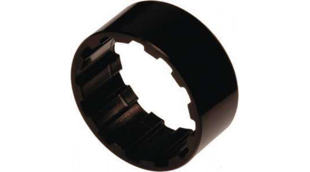 Procraft Spacer Superlight 1 1/8 3mm black