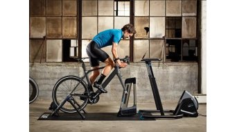 Rollentrainer Fahrrad online günstig kaufen im Onlineshop