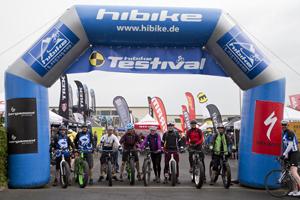 Hibike Testival 2015